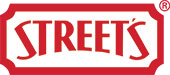 FLEX is a product of R.R. Street & Co. Inc.